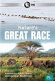 Cover for Nature's Great Race