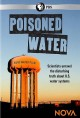 Cover for Poisoned Water