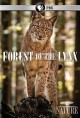 Cover for Nature - Forest of the Lynx