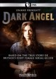 Cover for Dark angel