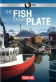 Cover for Fish on My Plate,The