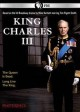 Cover for King Charles III
