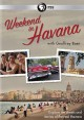 Cover for Weekend in Havana