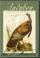 Cover for Audubon