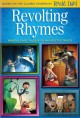 Cover for Revolting rhymes