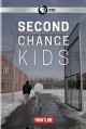 Cover for Second Chance Kids