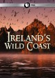 Cover for Ireland's wild coast