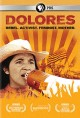 Cover for Dolores
