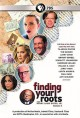 Cover for Finding your roots. Season 4