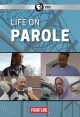 Cover for Life on Parole