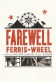 Cover for Farewell Ferris wheel