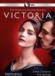 Cover for Victoria: The Complete Second Season