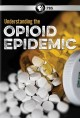 Cover for Understanding the opioid epidemic