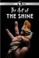 Cover for The art of the shine