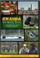 Cover for Rwanda: the royal tour