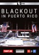 Cover for Blackout in Puerto Rico