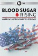 Cover for Blood Sugar Rising