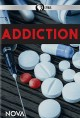 Cover for Addiction