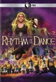 Cover for Rhythm of the Dance