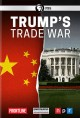 Cover for Trump's trade war
