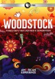 Cover for Woodstock