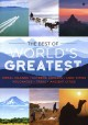 Cover for The best of World's greatest