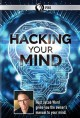 Cover for Hacking Your Mind