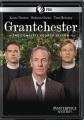 Cover for Grantchester Season 4