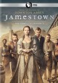 Cover for Jamestown Season 3