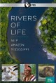 Cover for Rivers of life.