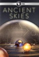 Cover for Ancient Skies