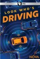 Cover for Look Who's Driving