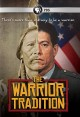 Cover for The Warrior Tradition