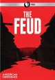 Cover for The Feud