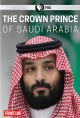 Cover for The Crown Prince