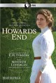 Cover for Howards End (2020)