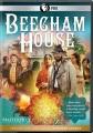 Cover for Beecham House