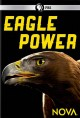 Cover for Eagle Power