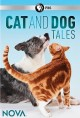 Cover for Nova Cat and Dog tales
