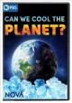 Cover for Can we cool the planet?