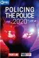 Cover for Policing the Police