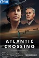Cover for Atlantic Crossing