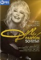 Cover for Dolly Parton: 50 Years at the Opry