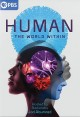 Cover for Human: The World Within