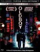 Cover for Oldboy