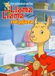 Cover for Llama Llama Red Pajama