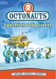 Cover for Octonauts: Operation Deep Freeze