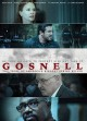 Cover for Gosnell: the trial of America's biggest serial killer