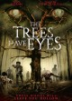 Cover for The trees have eyes