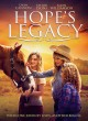 Cover for Hope's legacy.